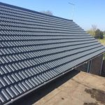 Roofing Remodelling