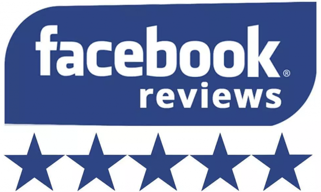 Read our reviews on the Ely Roofing Company Facebook page