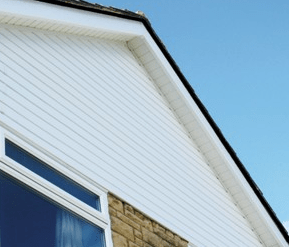 Guttering Services Ely - By Ely Roofing Company